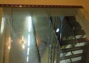 Espuma isolamento acústico janela