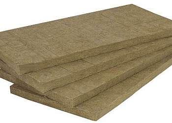 Onde comprar lã de rocha em sp