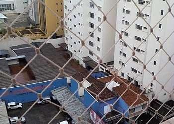 Porta acústica apartamento